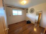 4614 129th Ave - Photo 10