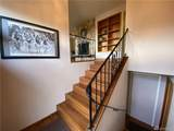4614 129th Ave - Photo 11