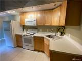4614 129th Ave - Photo 13