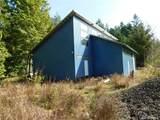 3272 Blue Mountain Rd - Photo 1