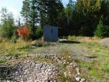 3272 Blue Mountain Rd - Photo 14