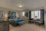 10812 183rd St Ct - Photo 5