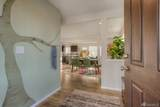 10812 183rd St Ct - Photo 6