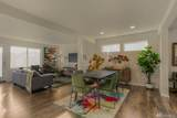 10812 183rd St Ct - Photo 12