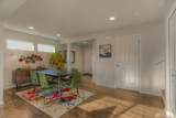 10812 183rd St Ct - Photo 13