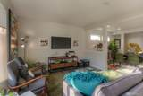 10812 183rd St Ct - Photo 14