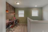 10812 183rd St Ct - Photo 16