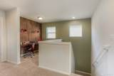 10812 183rd St Ct - Photo 17