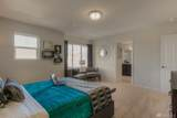 10812 183rd St Ct - Photo 18
