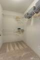 10812 183rd St Ct - Photo 20