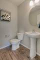 10812 183rd St Ct - Photo 26