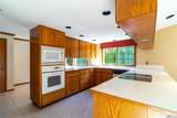 4512 72nd Av Ct - Photo 8