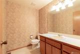 4512 72nd Av Ct - Photo 22