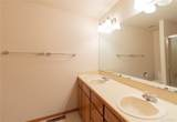 4512 72nd Av Ct - Photo 26
