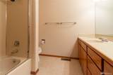 4512 72nd Av Ct - Photo 27