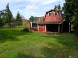 214 Downing Rd - Photo 36