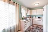 4251 Wintergreen Cir - Photo 6