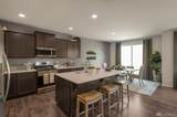 18522 105th Ave - Photo 3