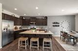 18522 105th Ave - Photo 8