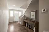 18522 105th Ave - Photo 10