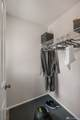 18522 105th Ave - Photo 18