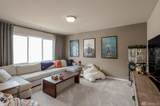 18522 105th Ave - Photo 19