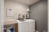 18522 105th Ave - Photo 24