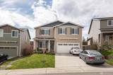 2008 187th St Ct - Photo 2