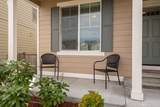 2008 187th St Ct - Photo 3