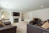 2008 187th St Ct - Photo 6
