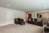 2008 187th St Ct - Photo 8