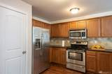 2008 187th St Ct - Photo 10