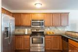 2008 187th St Ct - Photo 11