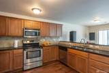 2008 187th St Ct - Photo 12