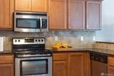 2008 187th St Ct - Photo 13