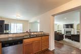 2008 187th St Ct - Photo 14
