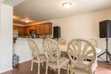 2008 187th St Ct - Photo 16