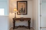 2008 187th St Ct - Photo 17