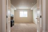 2008 187th St Ct - Photo 18