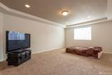 2008 187th St Ct - Photo 19