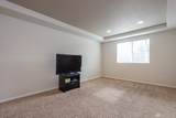 2008 187th St Ct - Photo 20