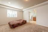 2008 187th St Ct - Photo 21