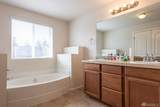 2008 187th St Ct - Photo 23