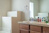 2008 187th St Ct - Photo 24