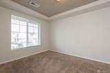 2008 187th St Ct - Photo 25