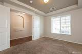 2008 187th St Ct - Photo 26