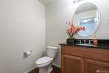 2008 187th St Ct - Photo 27