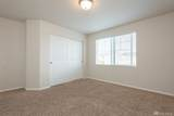 2008 187th St Ct - Photo 29