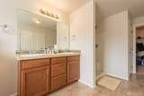 2008 187th St Ct - Photo 30
