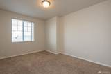 2008 187th St Ct - Photo 32